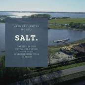 Paviljoen SALT: de droom van Yodi Vellinga die uit komt!
