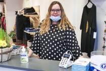 Laura de Graaf: van kledingverkoop vanuit slaapkamer naar eigen plus size winkel in Joure