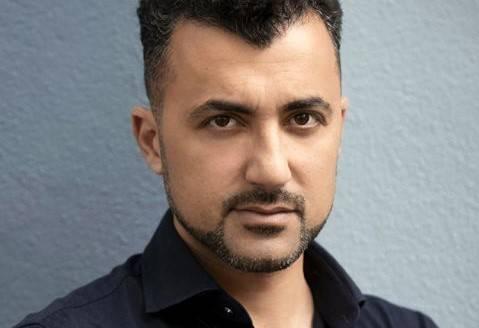 Televisie-, radiomaker en colunist Özcan Akyol geeft gratis lezing