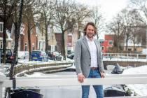Vita Wonen in Joure samen met Makelaardij Hoekstra