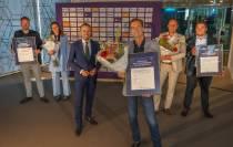 Finalisten Verkiezing Friese Onderneming van het Jaar 2021 bekend!