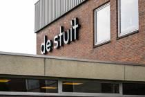 College DFM bestempeld De Stuit als locatie voor Brûsplak Joure